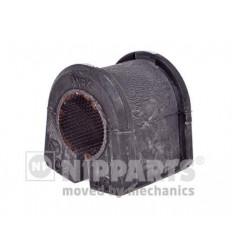 Palier barre stabilisatrice arrière Mazda Rotule-Bras-Suspension-Direction-Transmision