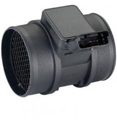 Debimetre D'air moteur peugeot Citroen 2.0 hdi Vdo Siemens
