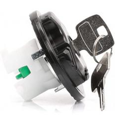 Bouchon de réservoir de carburant Accessoires, consommables, Additifs, Lubrifiant,soufflet, Outils