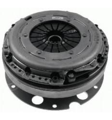 Kit d'embrayage + Volant moteur Audi Embrayage+Volant Moteur