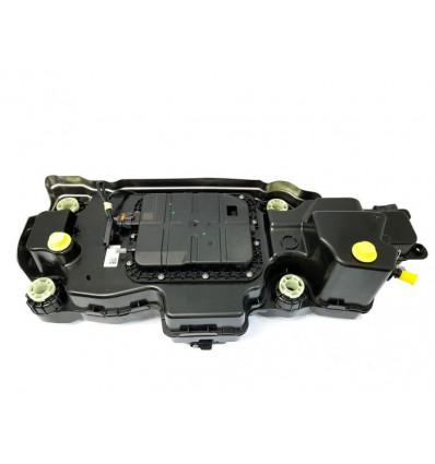 Réservoir AdBlue - Réservoir de fluide adblue Jumper Boxer Ducato 9818716680