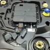 Réservoir AdBlue - Réservoir de fluide adblue Peugeot Citroën 1.6 BlueHDi 100 120 9818703780