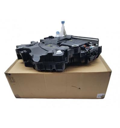 Réservoir AdBlue - Réservoir de fluide adblue Citroen Peugeot C4 Picasso DS4 3008 9807475780