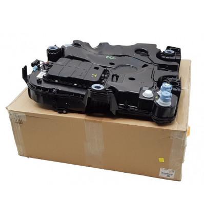 Réservoir AdBlue - Réservoir de fluide adblue Peugeot 5008 phase 2 9807475680