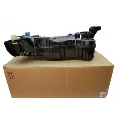 Réservoir AdBlue - Réservoir de fluide adblue Peugeot / Citroen 308 C4 9818559380