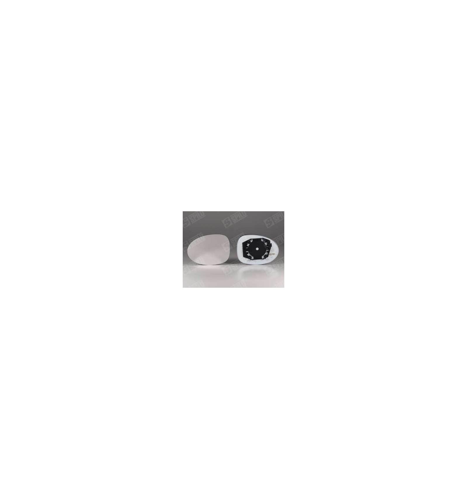 glace de retro gauche support degivrant twingo pas cher. Black Bedroom Furniture Sets. Home Design Ideas