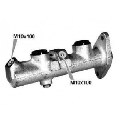Maitre cylindre Citroen C15 - Visa