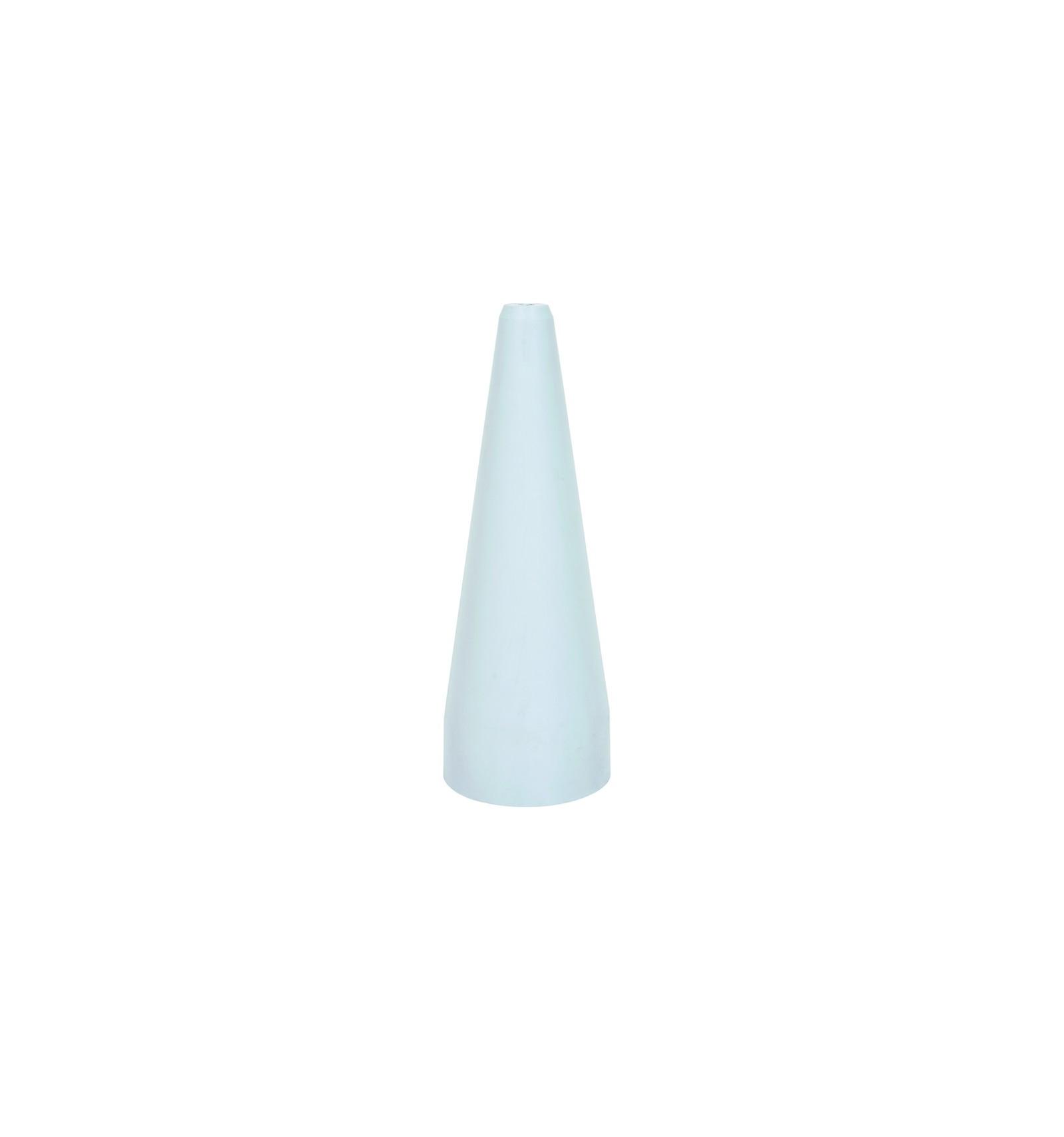 cone de montage pour soufflet cardan. Black Bedroom Furniture Sets. Home Design Ideas