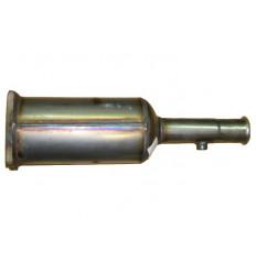 FAP Filtre a Particule Citroen C5 Peugeot 407 2.0 hdi 136cv