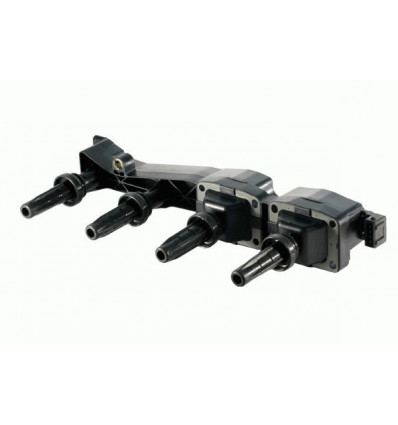 module et bobine d 39 allumage bobine d 39 allumage citroen c2. Black Bedroom Furniture Sets. Home Design Ideas