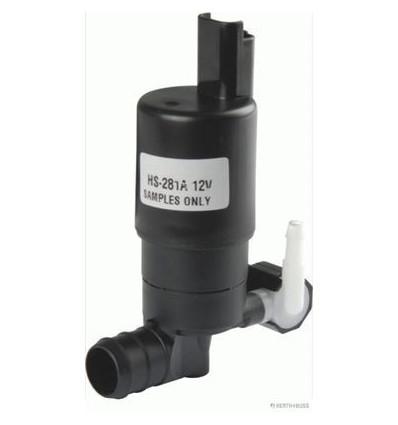 Pompe de lave glace C2 C3 C4 C5 Xsara Picasso Saxo 207 307 308 607