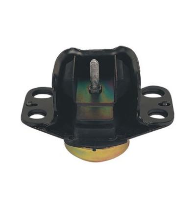 support moteur clio kangoo 1 2 1 4 1 6 essence 1 9 diesel. Black Bedroom Furniture Sets. Home Design Ideas