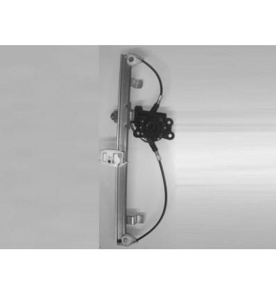 leve vitre avant droit moteur electrique renault modus. Black Bedroom Furniture Sets. Home Design Ideas