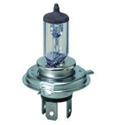Ampoule H4 100/90W 12V Ampoule Halogène (standard)