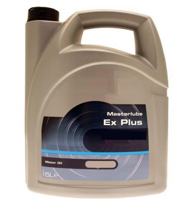 Fut huile 10w40 Semi synthese 210L Huile Moteur - Boite