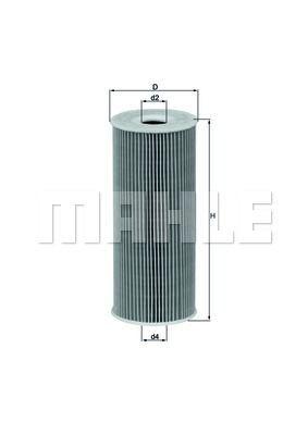 Filtres jeu de filtres d/'inspection Paquet 1.9 tdi audi a4 b5 Vw Passat 3b 75-110 CH