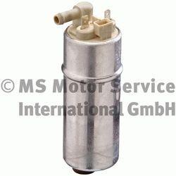 525Td 530d Pompe à Carburant Bmw Serie 5 E39 525d 525Tds