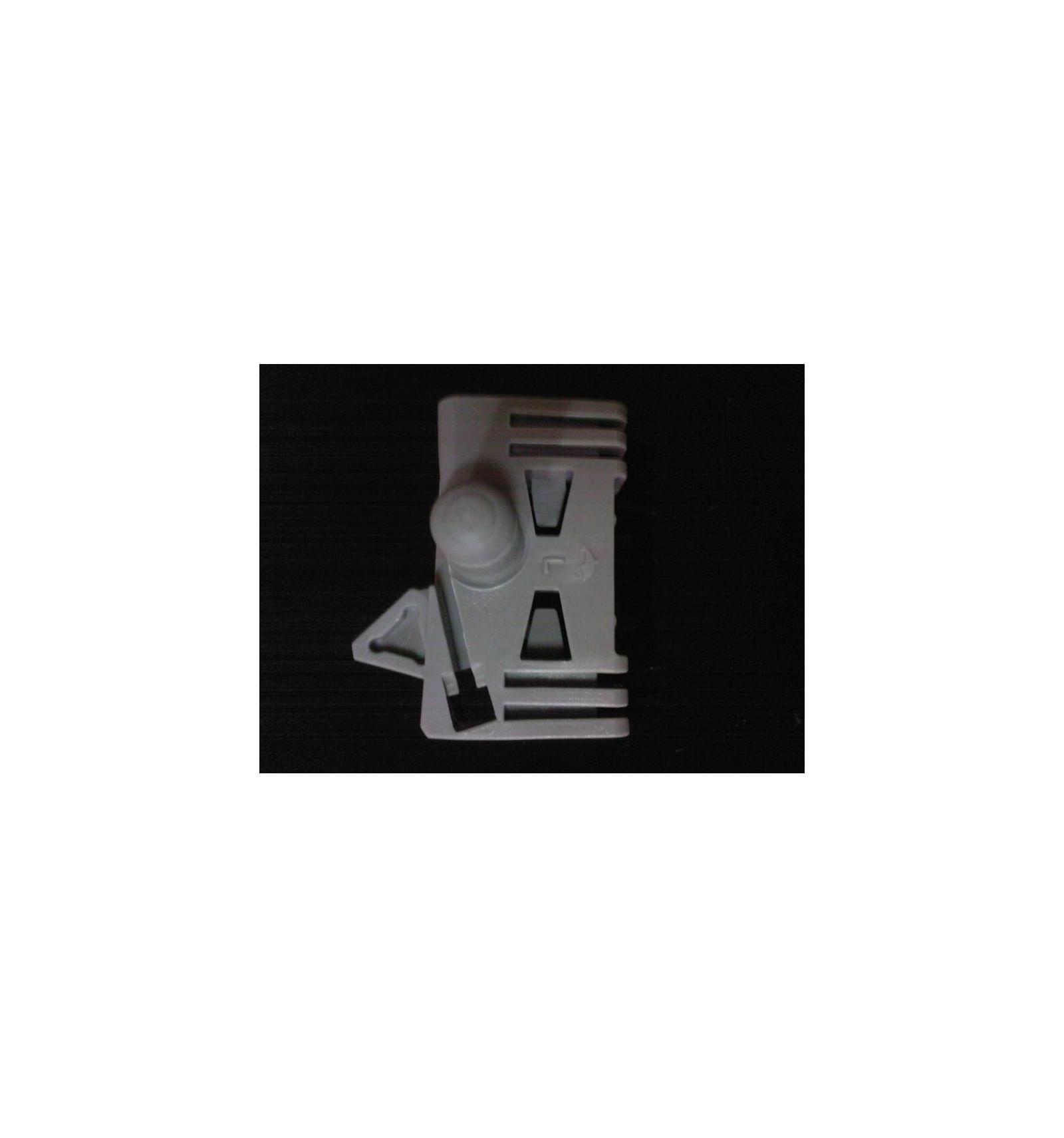 agrafe leve vitre electrique xantia avant gauche. Black Bedroom Furniture Sets. Home Design Ideas