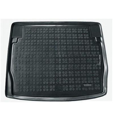 bmw tapis de protection coffre bmw serie 1 f20 5 portes. Black Bedroom Furniture Sets. Home Design Ideas