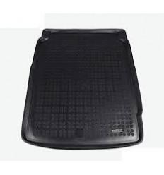 tapis bac de protection de coffre 3d bmw serie 3 break e91. Black Bedroom Furniture Sets. Home Design Ideas