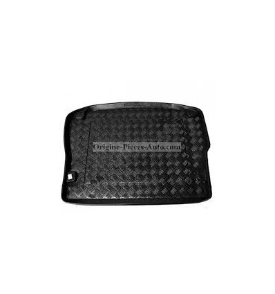 tapis bac de protection de coffre range rover evoque deuis 2011. Black Bedroom Furniture Sets. Home Design Ideas