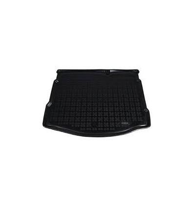 tapis protection de coffre nissan qashqai 2 nouveau modele. Black Bedroom Furniture Sets. Home Design Ideas