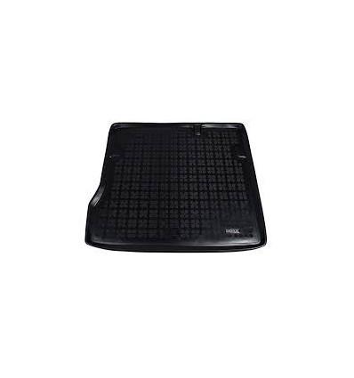 Tapis protection de coffre Dacia Duster Tapis protection de coffre et sol