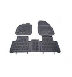 tapis protection de coffre et sol sur mesure renault origine pieces auto. Black Bedroom Furniture Sets. Home Design Ideas