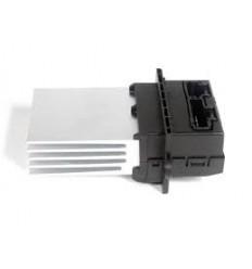 Resistance ventilation Element de commande de climatisation Peugeot 406 Renault Scenic Master