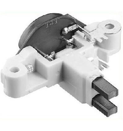 Regulateur Alternateur Bosch 14V 106 306 405 Expert Partner