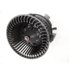 Pulseur D air ventilateur chauffage climatisation Manuelle Peugeot 206 307 Citroen Xsara Piscasso
