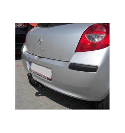 Clio 3 Tous modeles 3 et 5 portes sauf RS