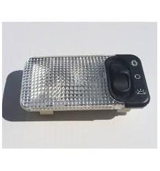 Plafonnier lampe interieur Berlingo Xsara Xantia 206 306 406 Partner Boites d' ampoules