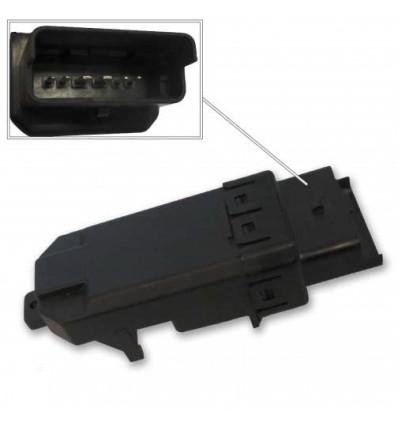 Module TEMIC controle leve vitre electriqe confort Laguna 2 Megane 2 Scenic 2 Clio 3 Espace 4 Laguna 2