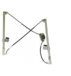 Mecanisme leve vitre droit Mercedes Vito (W639)