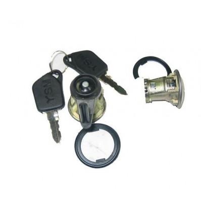 Cache de Protection Sous Moteur pour Peugeot 206 3//5 Portes 206 CC 206 SW 206+