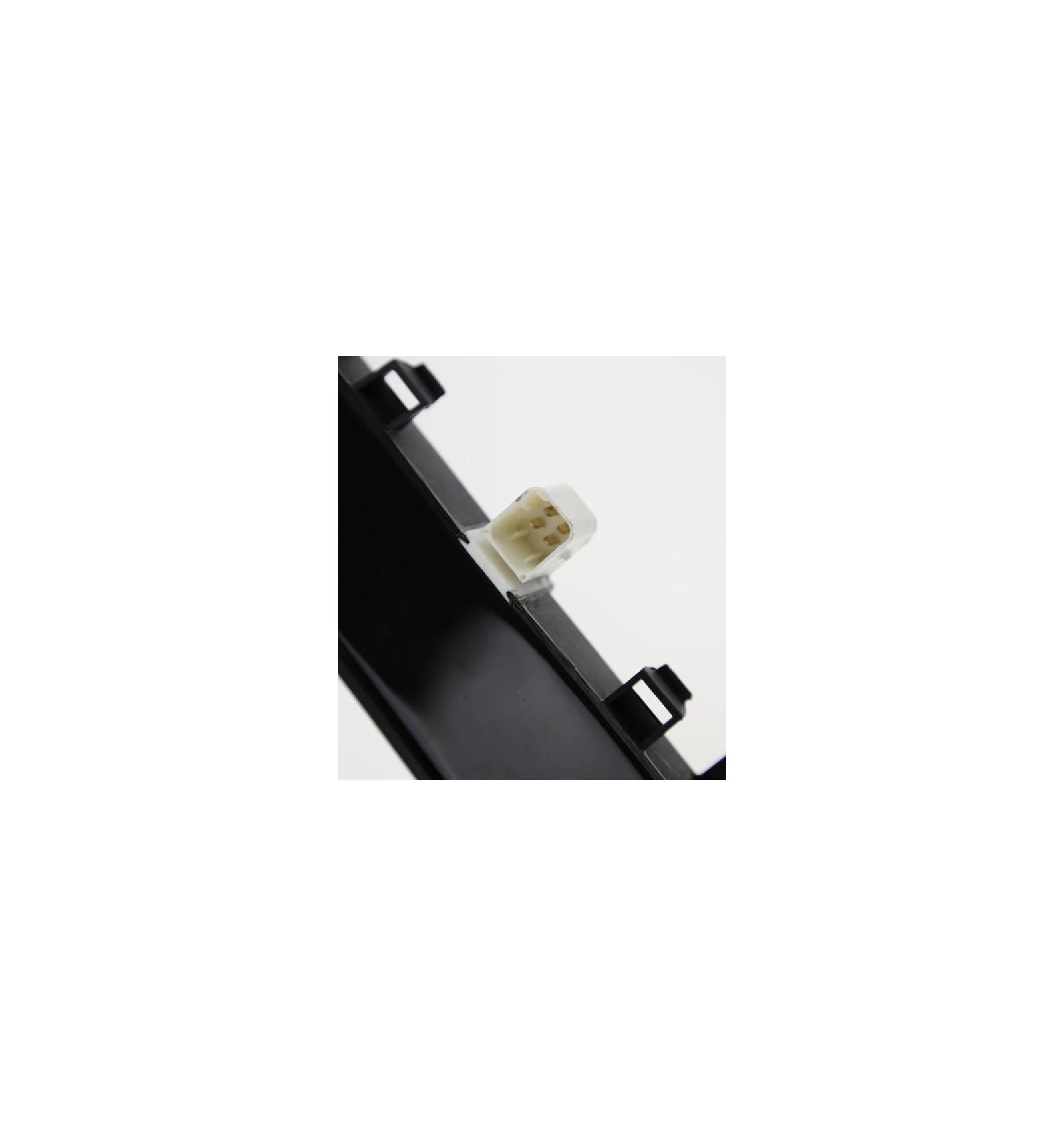 bobine d 39 allumage berlingo xsara saxo picasso peugeot 106. Black Bedroom Furniture Sets. Home Design Ideas