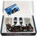 Kit Xenon 35W Slim