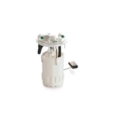 jauge a carburant flotteur de reservoir renault megane 2 ii scenic 2 1 5dci 1 9 dci. Black Bedroom Furniture Sets. Home Design Ideas