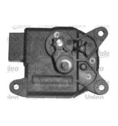 Actionneur de climatisation VALEO 509507 Citroen C2 C3 Import