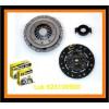 Kit Embrayage Luk 623108900 1.9 Tdi 90cv