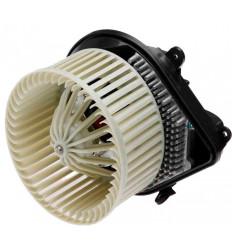 Pulseur D air ventilateur interieur Peugeot 306