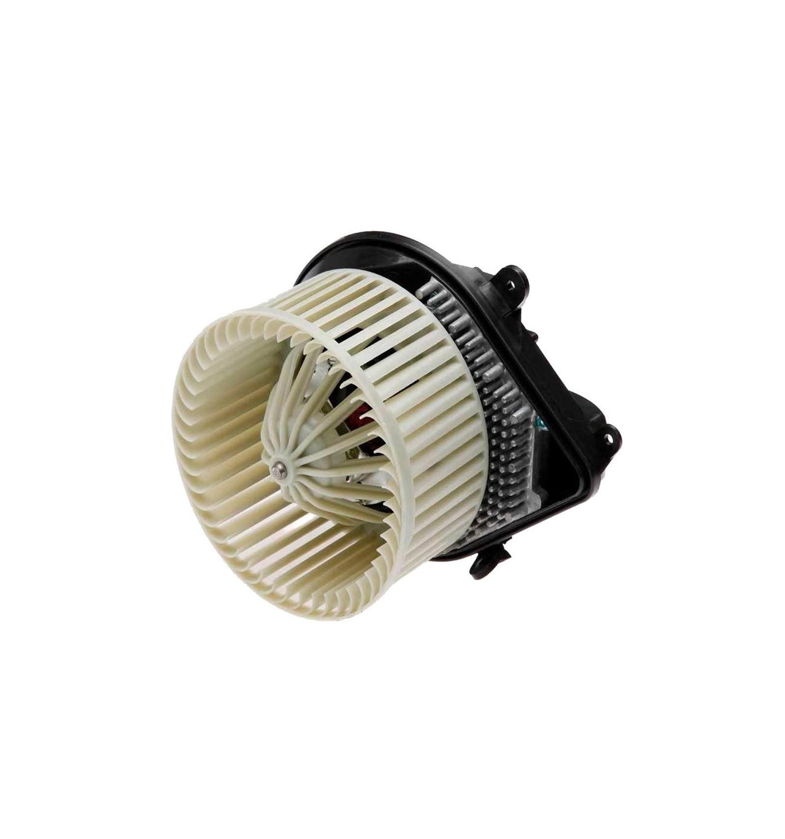 pulseur d air ventilateur habitacle interieur peugeot 306. Black Bedroom Furniture Sets. Home Design Ideas