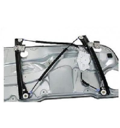 Mécanisme Leve vitre Electrique Vw Golf 4 et Bora Avant droit 5 portes