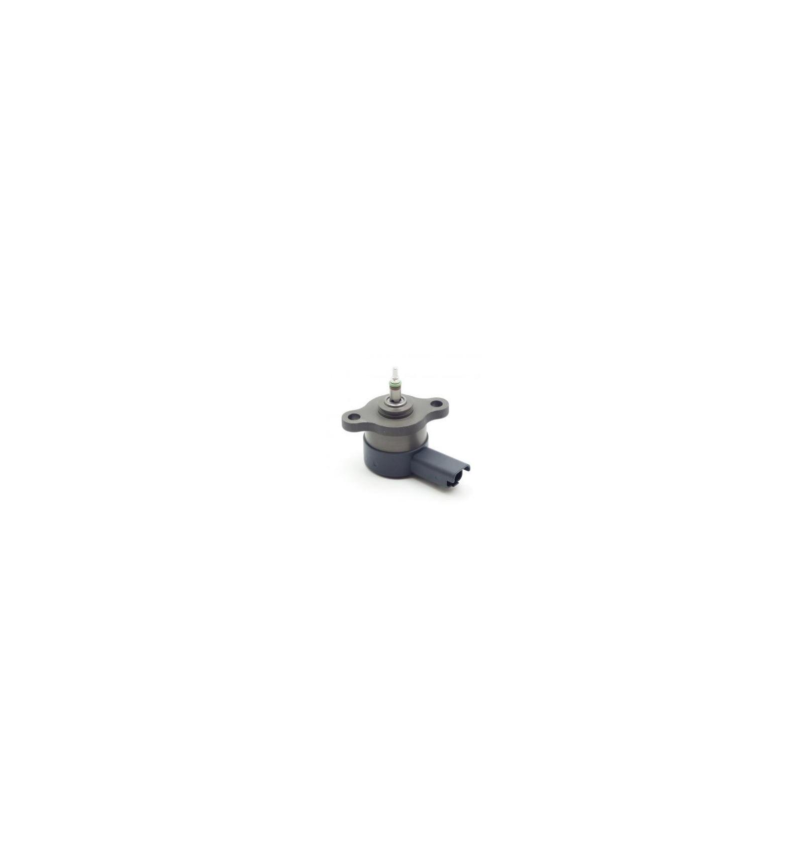 Citroen Valve Regulateur De Pompe Injection Citroen
