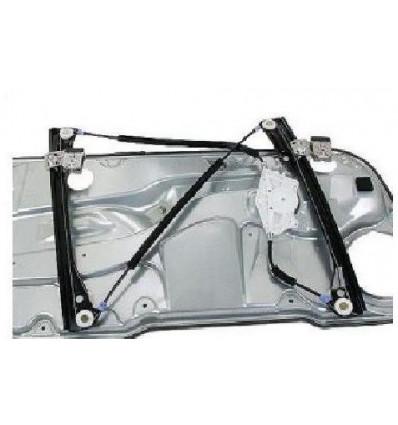 Mécanisme Leve vitre Electrique Vw Golf 4 droit 3p.