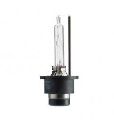Ampoule Xenon D2S - D2R
