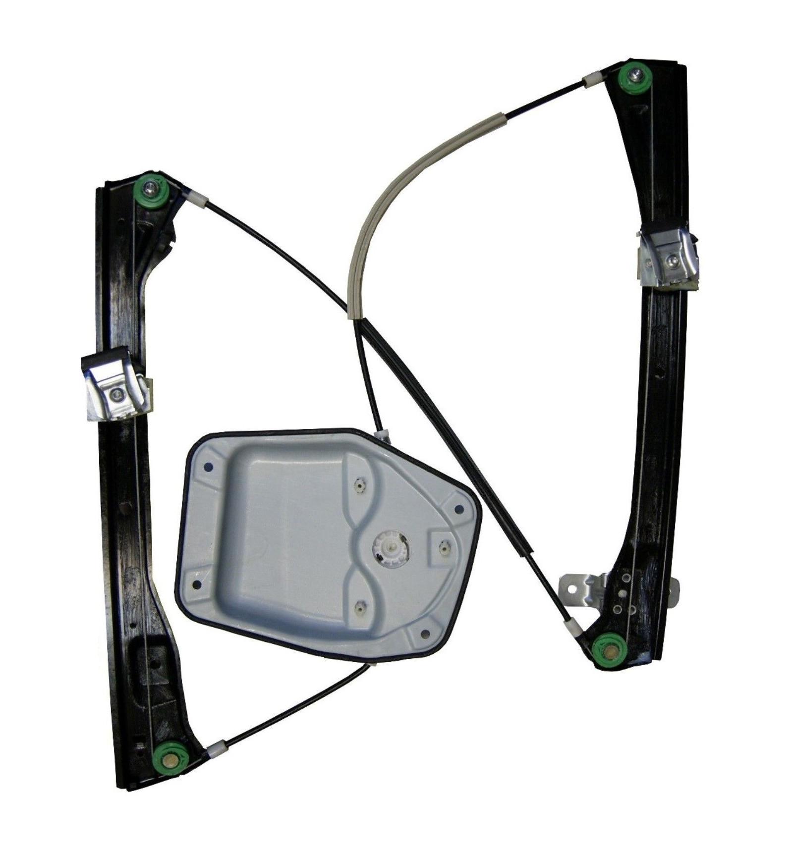 mecanisme leve vitre electrique avant gauche vw golf 5 golf plus. Black Bedroom Furniture Sets. Home Design Ideas