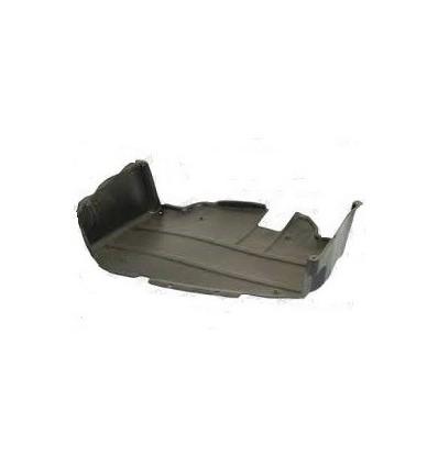 Cache de protection sous moteur Seat Alhambra Ford Galaxy Vw Sharan Seat