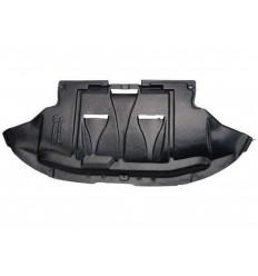 Cache de protection sous moteur avant Audi A4 Vw Passat Skoda Superb